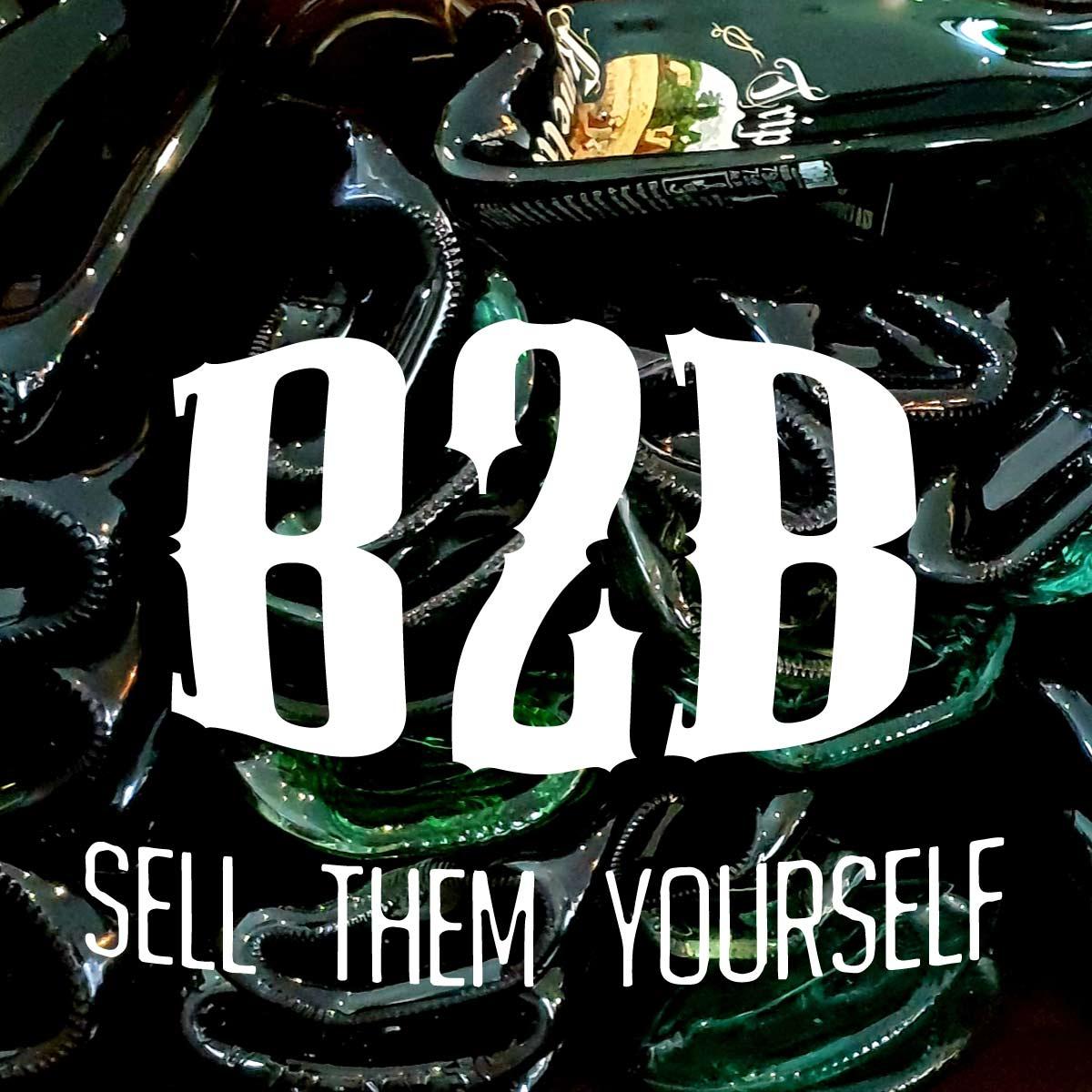 MasterGlass | B2B