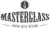 MasterGlass Logo