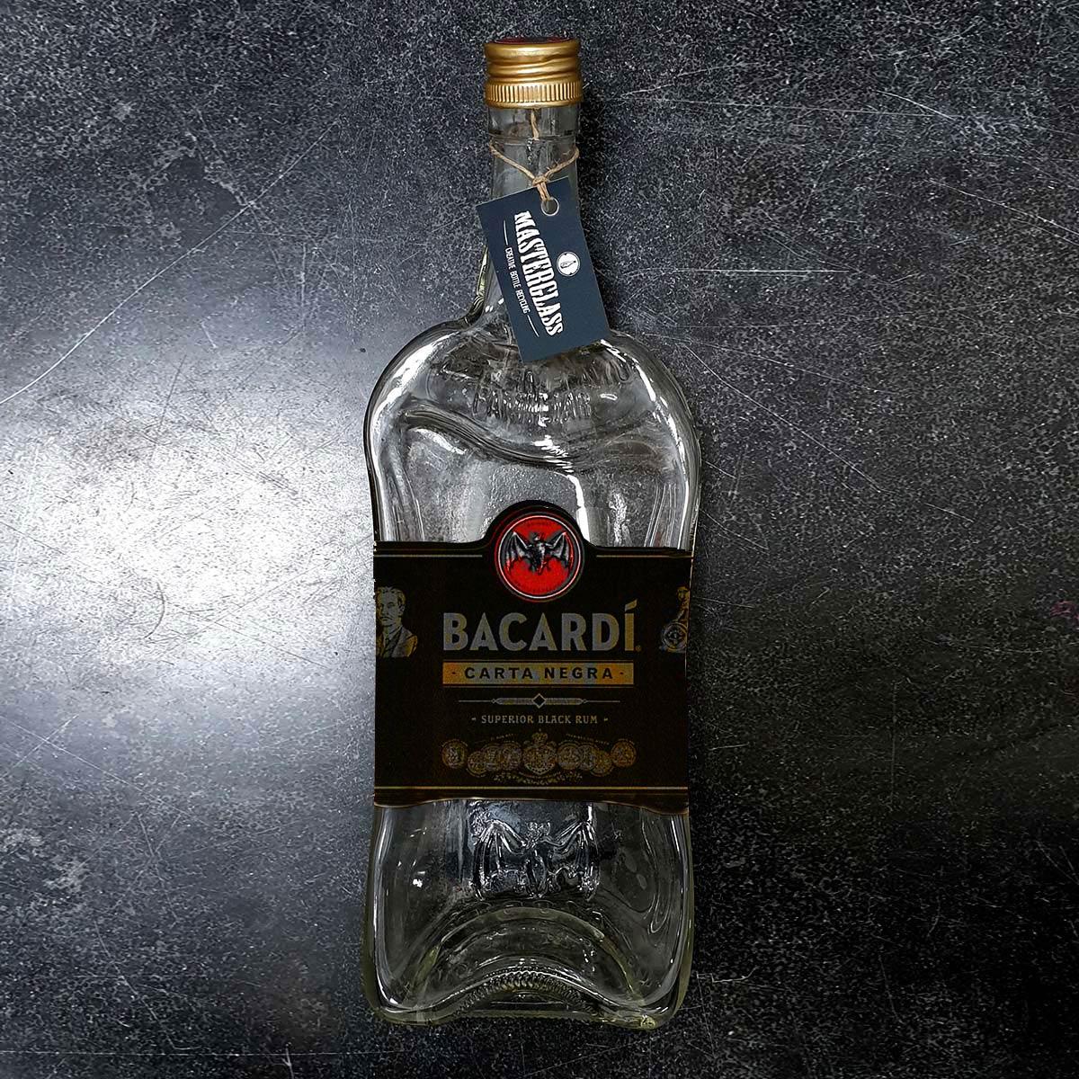 Bacardi-carta-negra